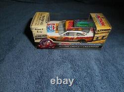 1/64 Action #24 2009 Jeff Gordon DuPont Pepsi Retro Challenge Chevy CoT Rare