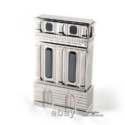 S. T. Dupont Place Vendome Limited Edition Line 2 Lighter