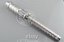 S. T. Dupont Place Vendome Limited Edition Rollerball Pen