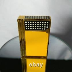 ST Dupont Limited Edition Gatsby Lighter