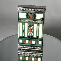 St Dupont Medici Limited Edition L2 Lighter