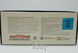 1997 Action Elite #24 Jeff Gordon Dupont Jurassic Park The Ride 1/24 Échelle 7 500
