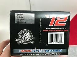 Jeff Gordon 2012 Lionel/action #24 Dupont Impala 1/24