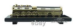 Kit D'écriture En Édition Limitée S. T. Dupont Orient Express Prestige