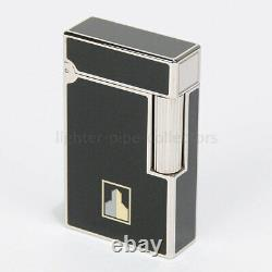 S. T. Dupont & Castello Limited Edition Duo Set Pipe Lighter New In Box