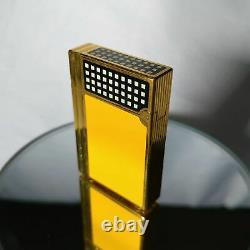 St Dupont Edition Limitée Gatsby Lighter