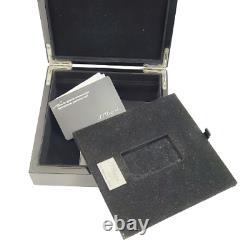 St Dupont Impossible De Trouver Très Rare Edition Limitée Seulement 99pcs Lighter
