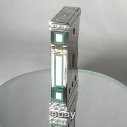 St Dupont Medici Edition Limitée L2 Lighter