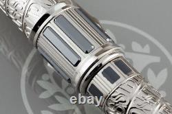 Stylo Rollerball S. T. Dupont Place Vendome Limited Edition